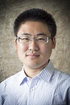 Jianan Zhou