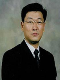 Yong Rak Kim