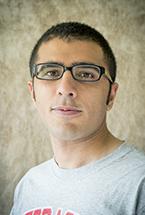 Mohammed Mohammadi