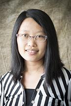 Shanshan  Zhao