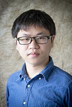 Yashu Kang